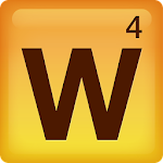 Words With Friends v3.150