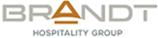 Brandt Hospitality Group Logo