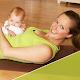 Rückbildungsgymnastik - Kurs Download for PC Windows 10/8/7