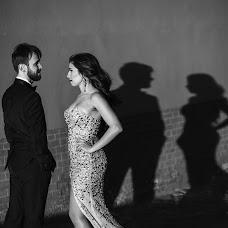 Wedding photographer Ivan Kochergin (Nigrechok). Photo of 06.06.2016