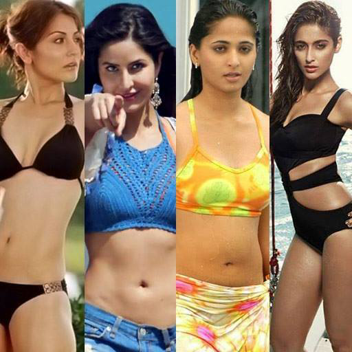 Actress Hot Photos - Apps on Google Play