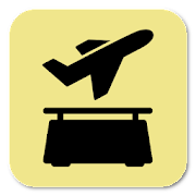 FlightBalance - Weight and Balance