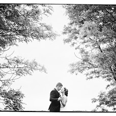 Wedding photographer Igor Link (IgorLink). Photo of 22.07.2013