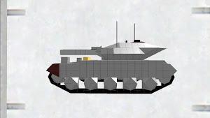 TUSKモデル