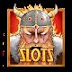 Download Viking Slot Machine : Hidden Treasure 2019 For PC Windows and Mac