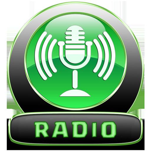 📻 Aviyal Radios™ avatar image