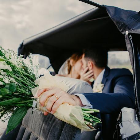 Wedding photographer Nicolás Zuluaga (OjodeOZ). Photo of 01.11.2017