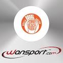 Arena Sport Aosta icon