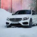 🔥 Mercedes Benz Wallpaper HD icon