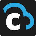 Camcloud icon