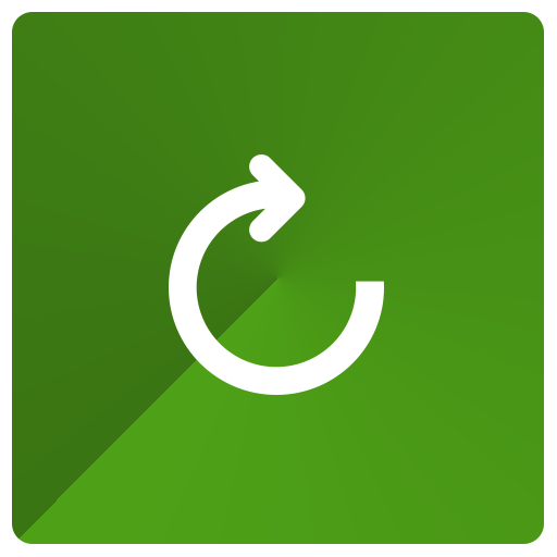 Reset Phone Factory Reset - Apps on Google Play