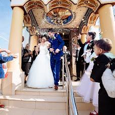 Wedding photographer Vasi Pilca (vasipilca). Photo of 21.02.2018