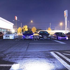 180SX  のカスタム事例画像 ✡ちびちぇり✡さんの2018年11月19日21:46の投稿