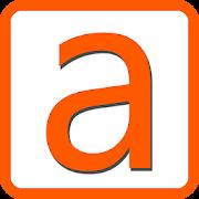 Free Amproker - Simply Fun Shopping APK for Windows 8
