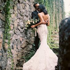 Wedding photographer Khelen Dzhast (helenjust). Photo of 29.09.2017