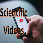 Scientific Videos