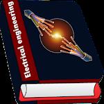Electrical engineering Books 7.0.0 (AdFree)