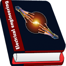 Electrical engineering Books Download on Windows