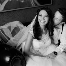 Wedding photographer Mariya Primak (gorbusha). Photo of 02.10.2015