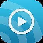 Tiny Cast Browser - Cast to Chromecast / DLNA 3.3 (AdFree)