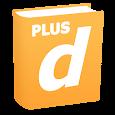 dict.cc+ dictionary apk