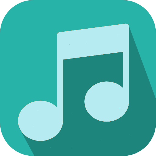 Free Music without Download 音樂 App LOGO-硬是要APP