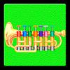 Trumpet Play 1.3