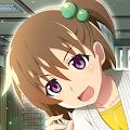 【柔よく剛を制す】赤坂美雪