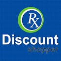 Rx Discount Shopper
