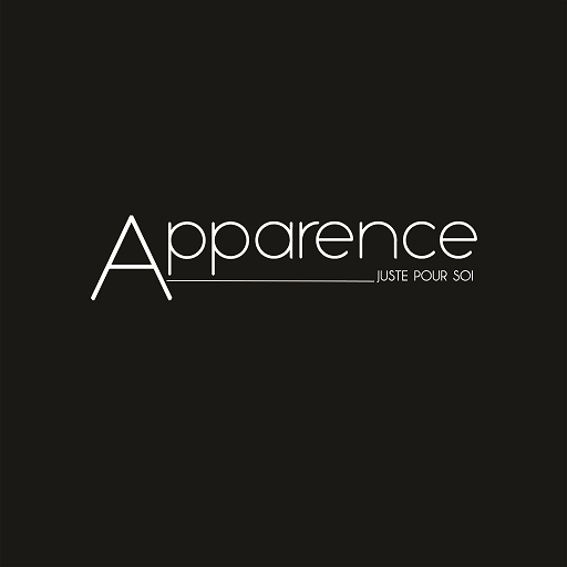 Apparence - Juste pour soi