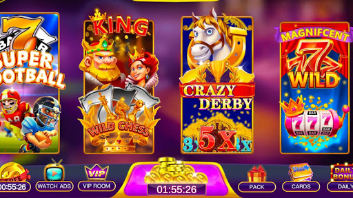river rock casino jobs Slot