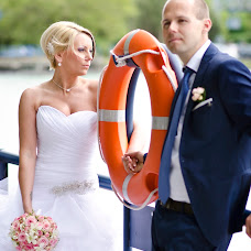 Esküvői fotós Krisztián Karsai (KrisztianKarsa). Készítés ideje: 03.07.2016