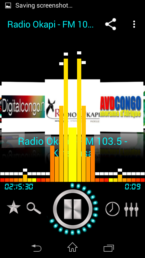 stations de radio fm rd congo android apps on google play. Black Bedroom Furniture Sets. Home Design Ideas