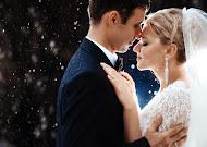 Wedding photographer Emil Nalbantov (Nalbantov). Photo of 21.02.2019