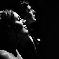 Wedding photographer Oleg Onischuk (Onischuk). Photo of 04.06.2018