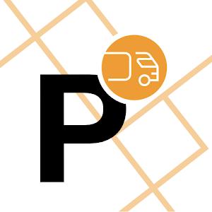 ParkChicagoFleet
