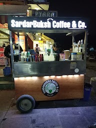 Sardar-Ji-Bakhsh Coffee & Co. photo 1