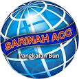 Sarinah Acc