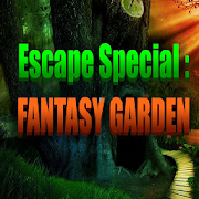 Escape Special: Fantasy Forest