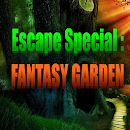 Escape Special: Fantasy Forest file APK Free for PC, smart TV Download