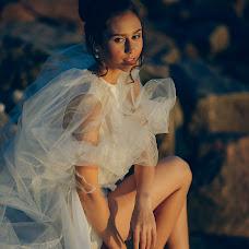Wedding photographer Artem Grinev (GreenEV). Photo of 05.10.2015
