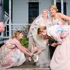 Wedding photographer John Pesina (pesina). Photo of 16.06.2015