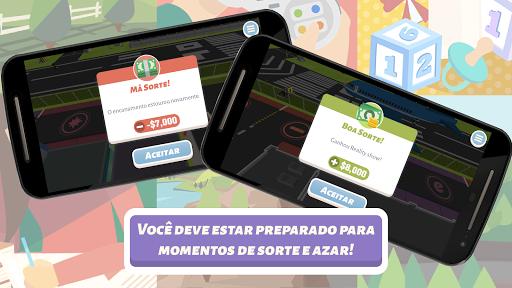 Jogo da Vida 1.0.3 screenshots 5