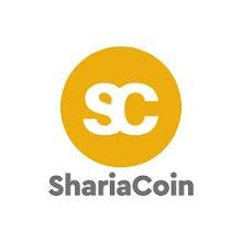 Sharia Coin - Beli Emas Sesuai Syariah Download on Windows