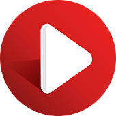 Spotlight: Best videos of YouTube