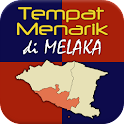 Tempat Menarik di Melaka icon