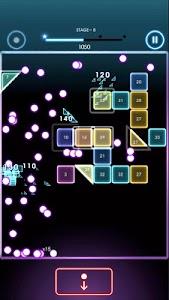 Bricks Breaker Quest 1.0.26