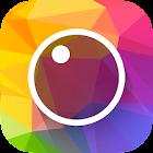 Shine - Stickers,Selfie,Videos icon