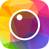 Shine - Stickers,Selfie,Videos