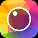 Shine - Stickers,Selfie,Videos APK